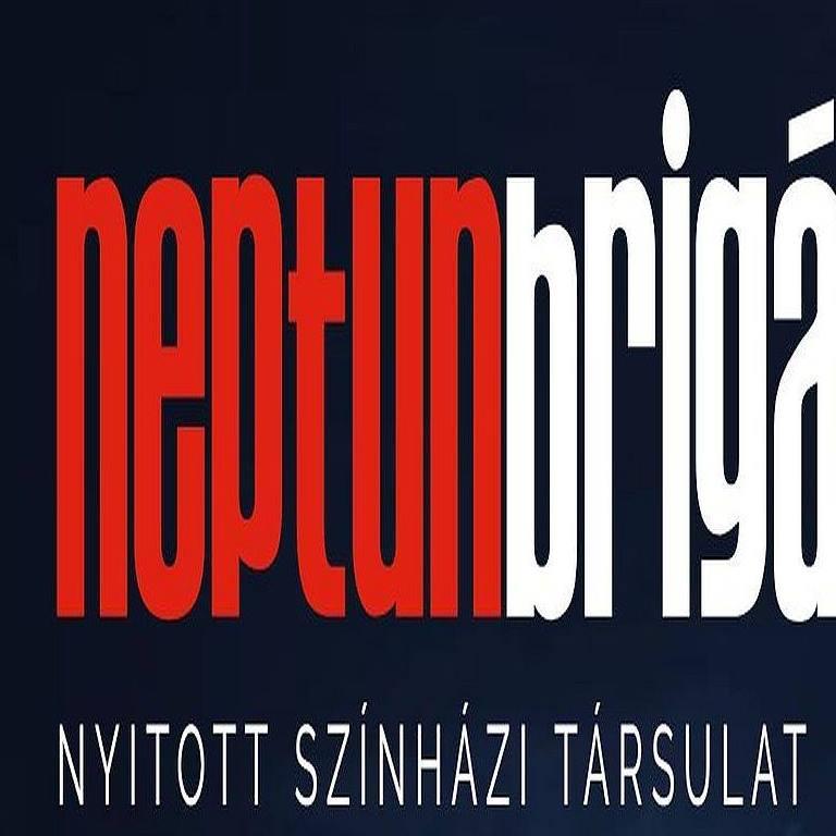 NeptunBrigad